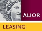 alior - Finansowanie
