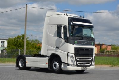 5 59 400x267 - VOLVO FH 500 EURO 6 2015 ACC HEAD UP Z NIEMIEC 392