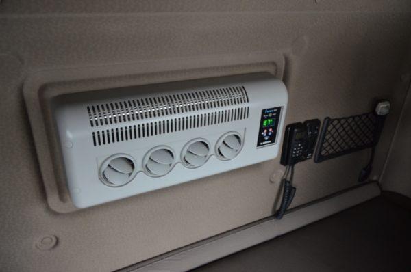 10 10 600x398 - SCANIA R 490 2014 E6 LED NAVI KLIMA POS. Z DE 974