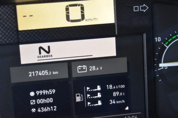 13 31 600x398 - RENAULT T 520 HIGH 2016 ACC XENON LED Z DE 706