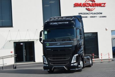 1 60 400x267 - VOLVO FH 460 EURO 6 2014 LED KLIMA POST. Z DE 142