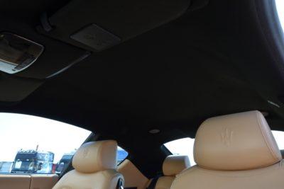 14 27 400x267 - Maserati GranTurismo