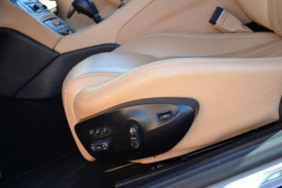 16 15 400x267 - Maserati GranTurismo
