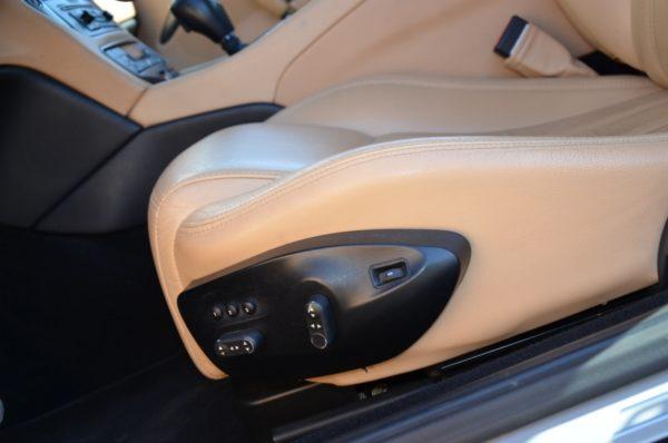 16 15 600x398 - Maserati GranTurismo