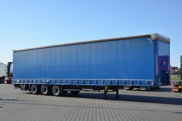 2 3 600x398 - SCHMITZ MEGA 2012r MULTILOCK DACH POD. CODE XL 319
