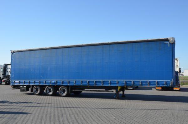3 3 600x398 - SCHMITZ MEGA 2012r MULTILOCK DACH POD. CODE XL 319