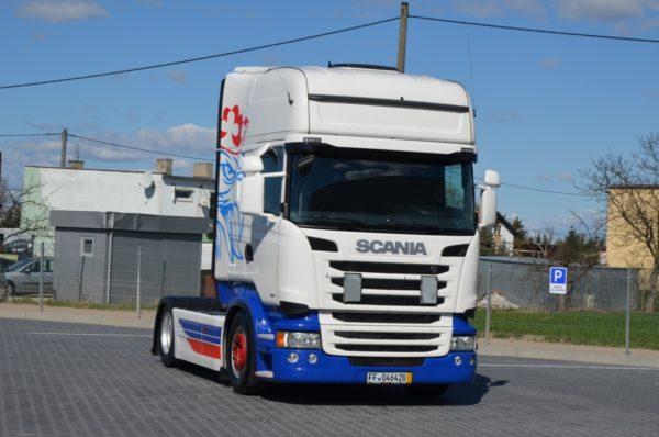 4 1 600x398 - SCANIA R 2014 EURO 6 MEGA LED ECO Z NIEMIEC 493