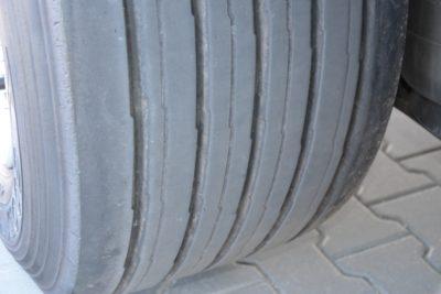 9 3 400x267 - SCHMITZ MEGA 2012r MULTILOCK DACH POD. CODE XL 319