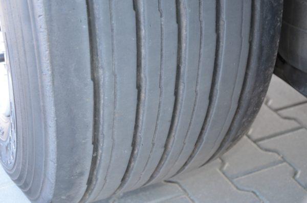 9 3 600x398 - SCHMITZ MEGA 2012r MULTILOCK DACH POD. CODE XL 319