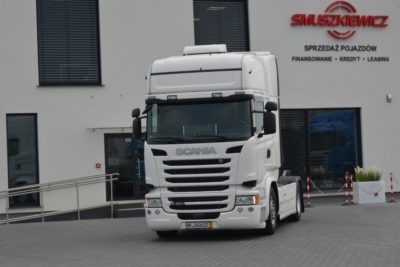 1 25 400x267 - SCANIA R 490 2015 E6 LED KLIMA POS. ACC FULL 147