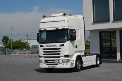 1 37 400x267 - SCANIA R 490 2014 E6 ECO LED ACC NAVI FULL DE 642
