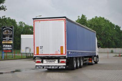 1 44 400x267 - SCHMITZ 2012 COLIMULDA MULTILOCK XL SAF Z DE 219