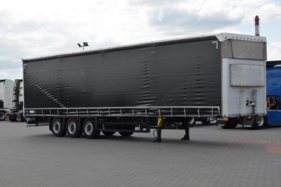 1 46 400x267 - SCHMITZ 2014 JOLODA DACH POD. XL WAGA 6750kg. 475