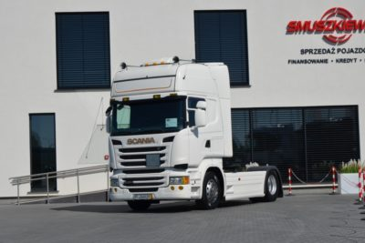 2 29 400x267 - SCANIA R 450 11.2014 E6 ECO LED ACC KLIMA POS. 842