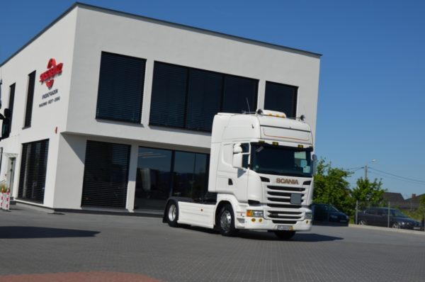 5 28 600x398 - SCANIA R 450 11.2014 E6 ECO LED ACC KLIMA POS. 842