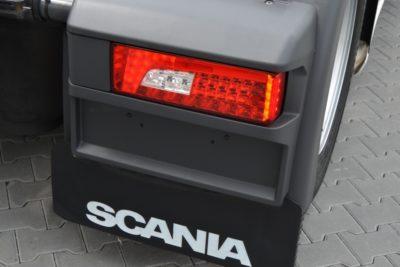 8 12 400x267 - SCANIA R 490 2015 E6 LED KLIMA POS. ACC FULL 147