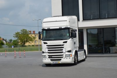 1 1 400x267 - SCANIA R 450 2014r. EURO 6 ECO LED Z NIEMIEC 620