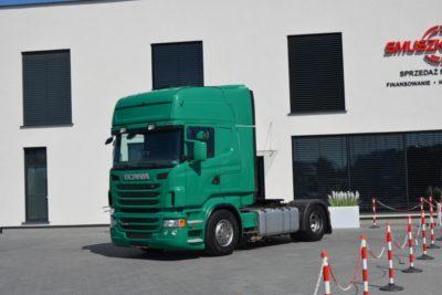 3 22 400x267 - SCANIA R 440 PDE ! EURO 5 Z AD-BLUE 11.2012r. 477