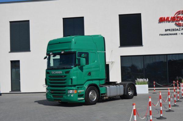 3 22 600x398 - SCANIA R 440 PDE ! EURO 5 Z AD-BLUE 11.2012r. 477