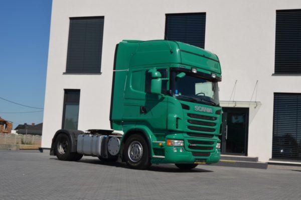6 25 600x398 - SCANIA R 440 PDE ! EURO 5 Z AD-BLUE 11.2012r. 477