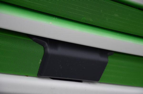 6 8 600x398 - SCANIA R 450 2014 E6 ECO LED ACC KLIMA POS. DE 684