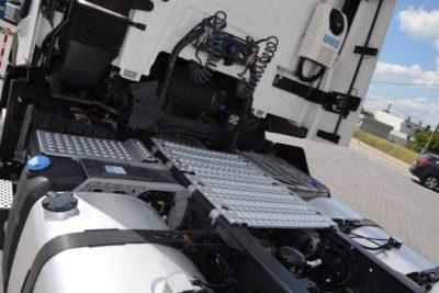 7 19 400x267 - RENAULT T 460 2015 EUR 6 ACC XENON LED FULL DE 755