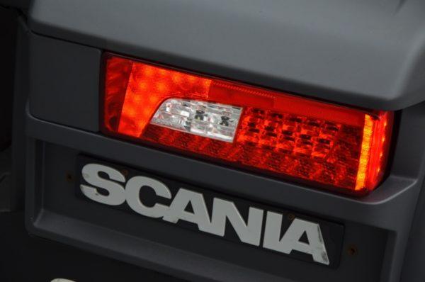 7 8 600x398 - SCANIA R 450 2014 E6 ECO LED ACC KLIMA POS. DE 684