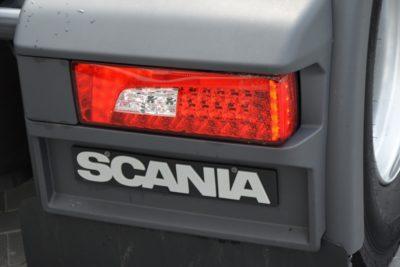 6 15 400x267 - SCANIA R 450 BEZ EGR 2015 ECO ACC NAVI FULL DE 608