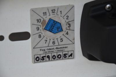 10 22 400x267 - NACZEPA KRONE SD 2013r MULTILOCK CODE XL Z DE 051