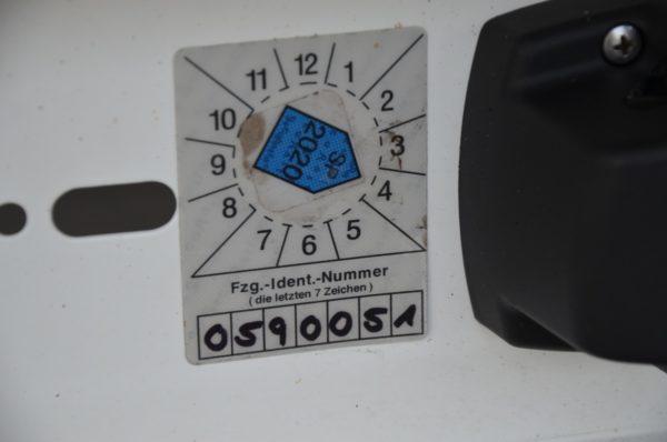 10 22 600x398 - NACZEPA KRONE SD 2013r MULTILOCK CODE XL Z DE 051
