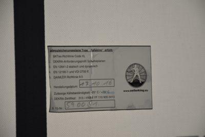 13 21 400x267 - NACZEPA KRONE SD 2013r MULTILOCK CODE XL Z DE 051