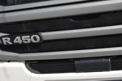 5 7 400x267 - SCANIA R 450 2016 KLIMA ECO NAVI LED ACC Z DE 458