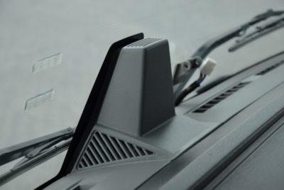 10 20 400x267 - RENAULT T 460 2014/15r. LED Z NIEMIEC 030