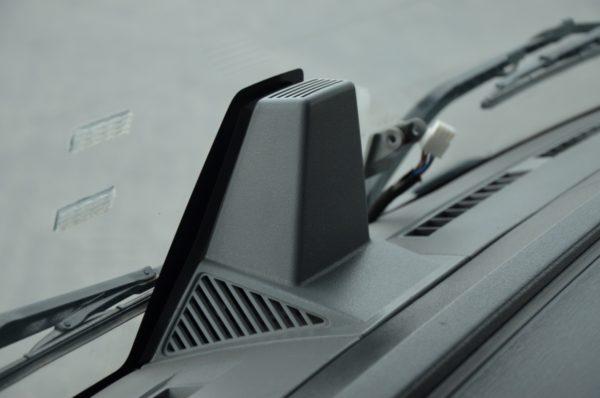 10 20 600x398 - RENAULT T 460 2014/15r. LED Z NIEMIEC 030