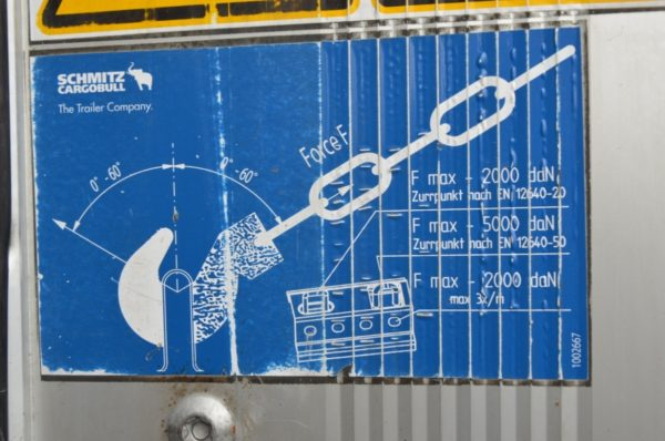 14 15 600x398 - NACZEPA SCHMITZ 2014r. MULTILOCK CODE XL Z DE 451