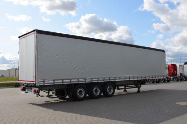3 21 600x398 - NACZEPA SCHMITZ 2014r. MULTILOCK CODE XL Z DE 451