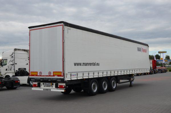 3 6 600x398 - NACZEPA SCHMITZ 2014r. MULTILOCK CODE XL Z DE 655