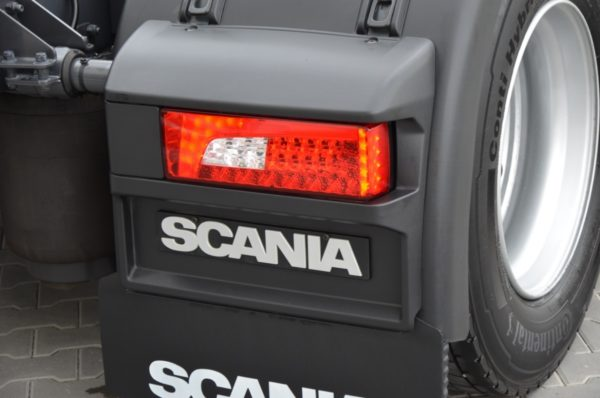 7 14 600x398 - SCANIA R 450 2017 NOWY MODEL KLIMA POS LED ACC 326