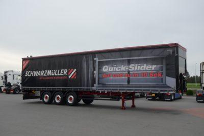 1 32 400x267 - SCHWARZMULLER S1 MULTILOCK SYSTEM QUICK-SLIDER 160