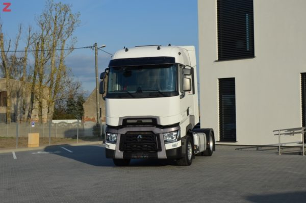 1 87 600x398 - RENAULT T 480 HIGH 2016 230000km ASYSTENT PASA 472
