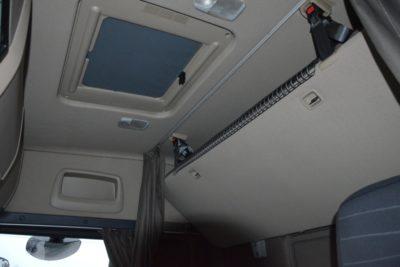 11 51 400x267 - SCANIA R 450 2016r. ACC LED ASYSTENT PASA Z DE 412