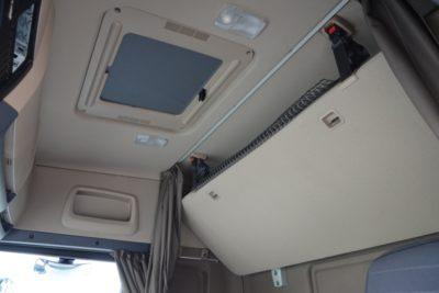 12 22 400x267 - SCANIA R 450 2016r. ACC LED ASYSTENT PASA Z DE 412