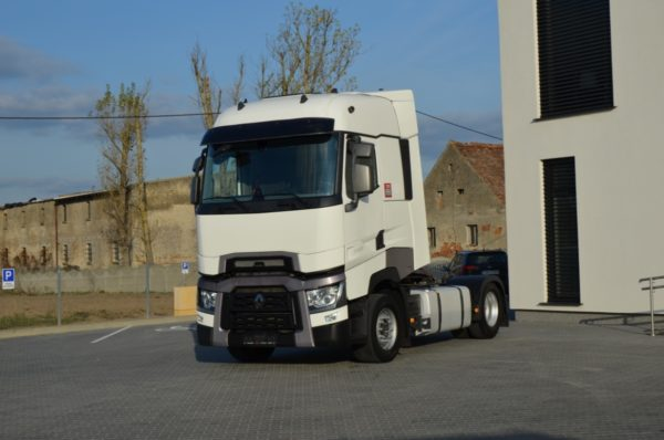2 48 600x398 - RENAULT T 480 HIGH 2016 230000km ASYSTENT PASA 472