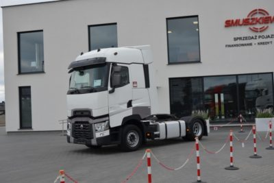 2 56 400x267 - RENAULT T 480 HIGH 2016 230000km ASYSTENT PASA 472