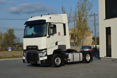 3 47 400x267 - RENAULT T 480 HIGH 2016 230000km ASYSTENT PASA 472