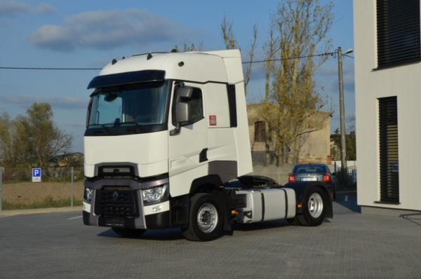 3 47 600x398 - RENAULT T 480 HIGH 2016 230000km ASYSTENT PASA 472