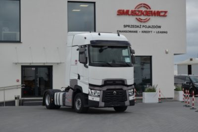 3 55 400x267 - RENAULT T 480 HIGH 2016 230000km ASYSTENT PASA 472