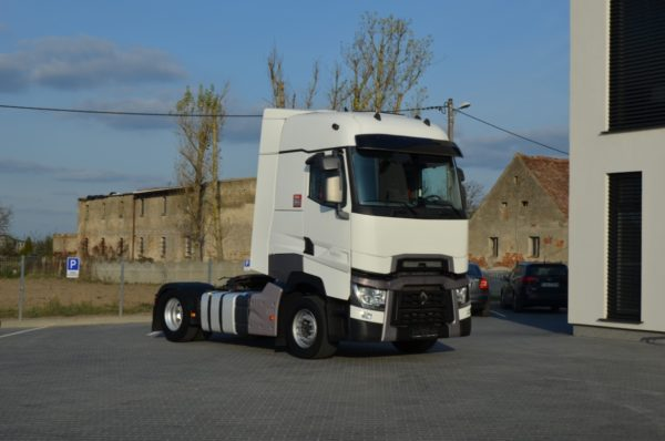 4 47 600x398 - RENAULT T 480 HIGH 2016 230000km ASYSTENT PASA 472