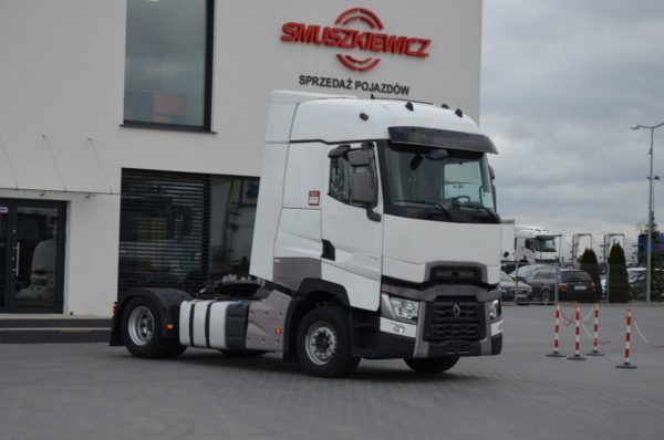 4 55 600x398 - RENAULT T 480 HIGH 2016 230000km ASYSTENT PASA 472