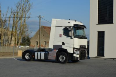 5 48 400x267 - RENAULT T 480 HIGH 2016 230000km ASYSTENT PASA 472